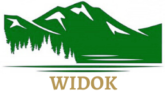 site logo WIDOK
